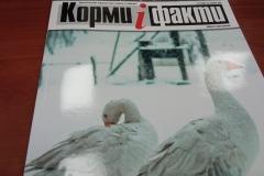 СМИ про нас – фото8452